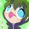 Nine-doodles's avatar