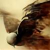 nine-inch-nail's avatar