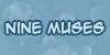 Nine-Muses's avatar