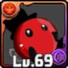 Nine-tastic's avatar