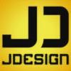 nine2doubleJ's avatar