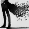 Nineagle's avatar