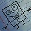 ninebreaker-09's avatar