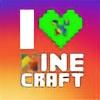 Ninecraft's avatar