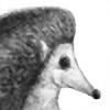 Ninefacedman's avatar