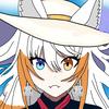 Ninefox212's avatar