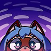 NineGates's avatar