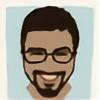 Nineit's avatar
