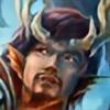 ninejear's avatar