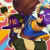NineKouzuki's avatar