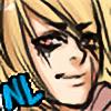 NineLivesEOM's avatar