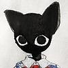Ninelle02's avatar
