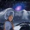 ninelvlsup's avatar