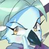 Ninemeaw's avatar