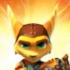 Ninemill's avatar