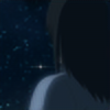 NineMin's avatar
