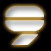 nineplz's avatar