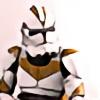 niner9's avatar