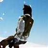 Ninesphere's avatar