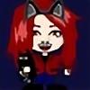 Ninespiders's avatar