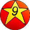 Ninestar's avatar