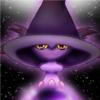 Ninetaails's avatar