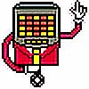 ninetail-fox's avatar