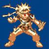 NineTailedFox2's avatar