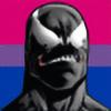 ninetailedfoxfox's avatar