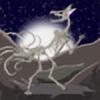 NineTailedSkele-Fox's avatar