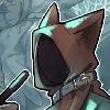 NineTailFoxG's avatar
