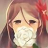 Ninetails153's avatar