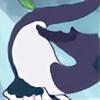 ninetails390's avatar