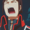 Ninetailsboy's avatar
