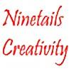 NinetailsCreativity's avatar