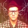 NinetailsFoxChan's avatar