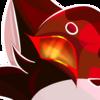 NineTailsofChocolate's avatar