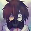 ninetailsvixen's avatar