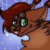 NinetalesTheKittyCat's avatar