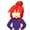 nineteen-mm's avatar