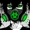 nineteen-twenty's avatar