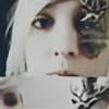 nineteenCID's avatar