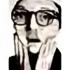 nineteeneightynine's avatar