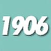 nineteenohsix's avatar