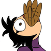 NineTenOnetyOne's avatar