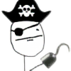 NinethLion's avatar