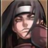 Ninethree's avatar