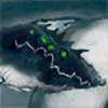 ninety-9's avatar