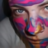 Ninetynineprobs's avatar