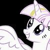 ninevehorion's avatar